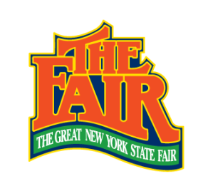 The Great New York State Fair NYSF