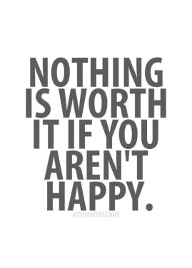 Motivation Monday | Happiness | Inspirational Quotes | Pinterest