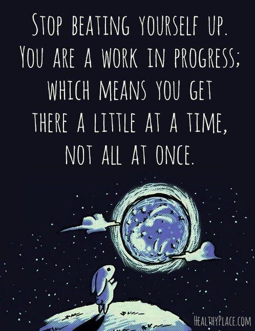 Motivation Monday | Inspiration | Lifestyle Blog