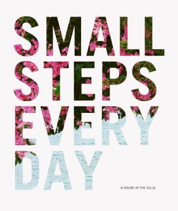 Motivation Monday | Motivational Quotes