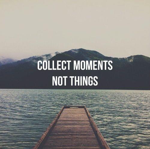Motivation Monday | Inspirational Quotes | Travel | Basic Brook