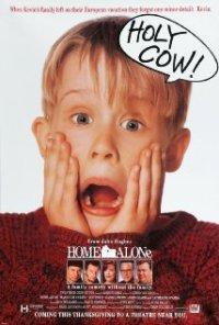 Holiday Movie Night Essentials | Christmas Movies | Happy Holidays | IMBD | Home Alone