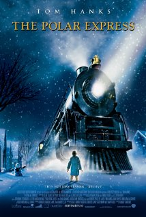 Holiday Movie Night Essentials | Christmas Movies | Happy Holidays | IMBD | The Polar Express