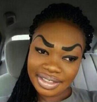 eyebrows on fleek | beauty product review | lifestyle blog | basic brook
