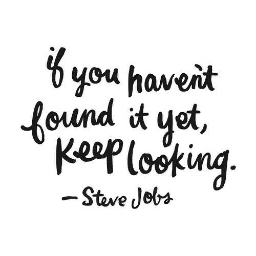Motivation Monday | Lifestyle Blog | Basic Brook