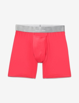 Men's Underwear | Valentine's Day Gift Ideas for Him | Lifestyle Blog | Basic Brook