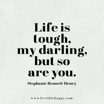Motivation Monday | Inspirational Quotes | Lifestyle Blog | Basic Brook