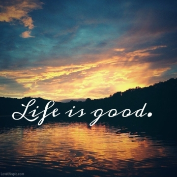 Motivation Monday | Inspirational Quotes | Mantras | lifestyle blog | Basic Brook