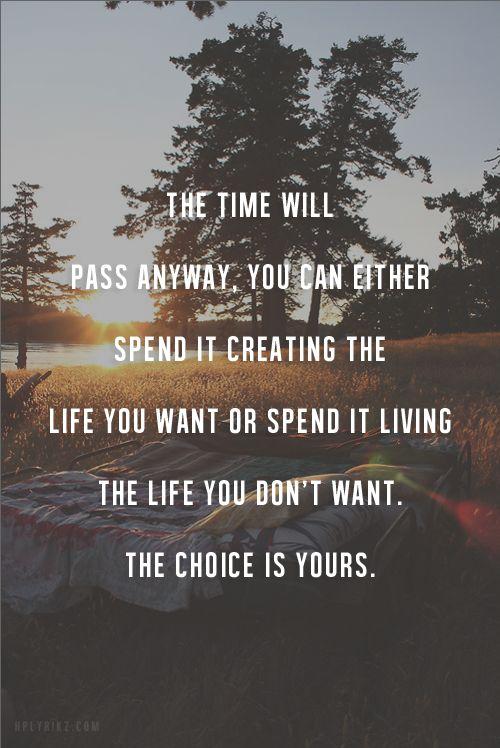 timewillpass